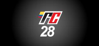 racingcar thumbnail icon 28