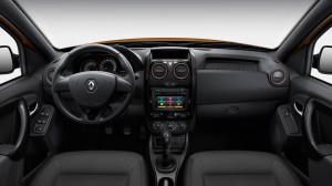 Nueva Renault Duster (15)