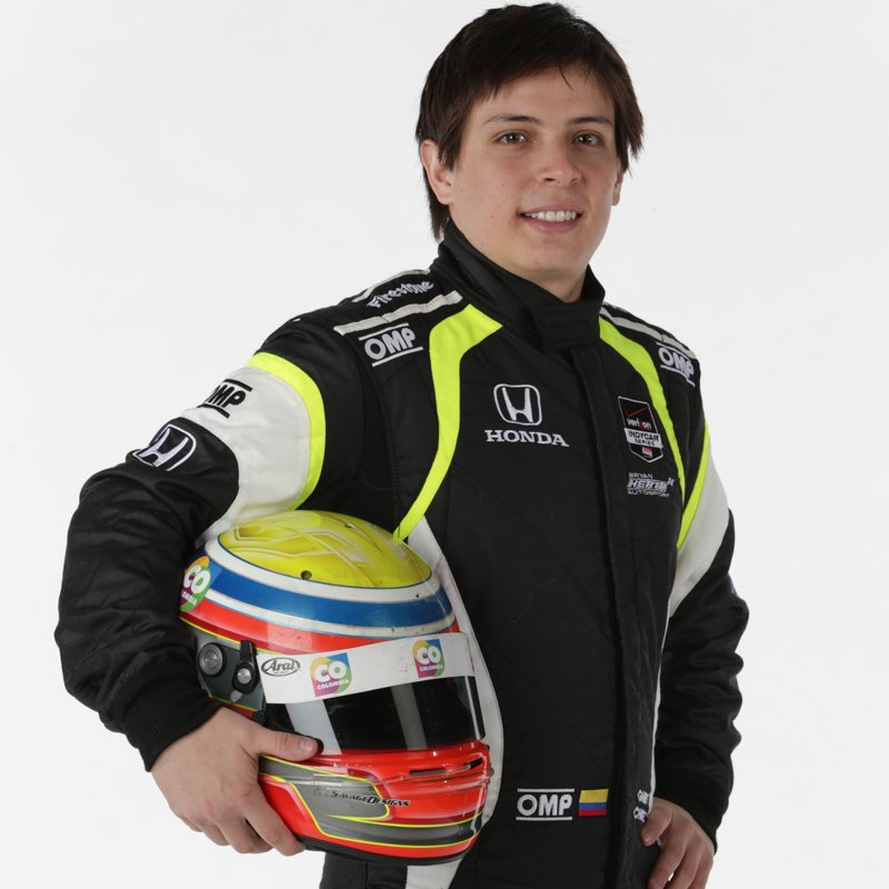 Gabby-Chaves-Indy-500-Rookie-Preview