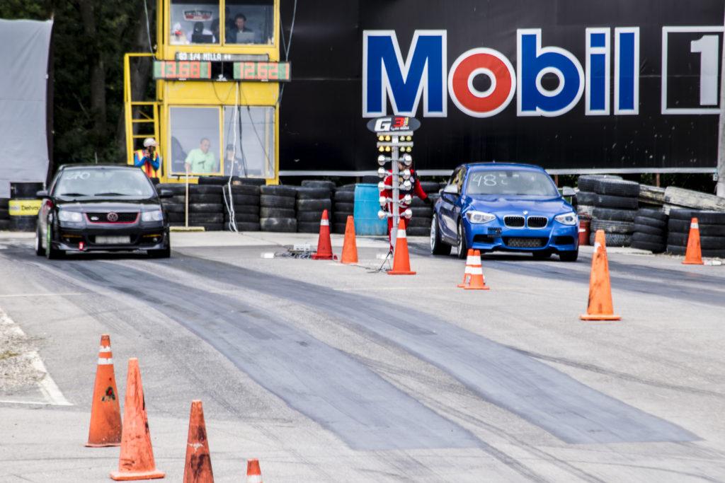 FOTO 3 PIQUES BMW 48A