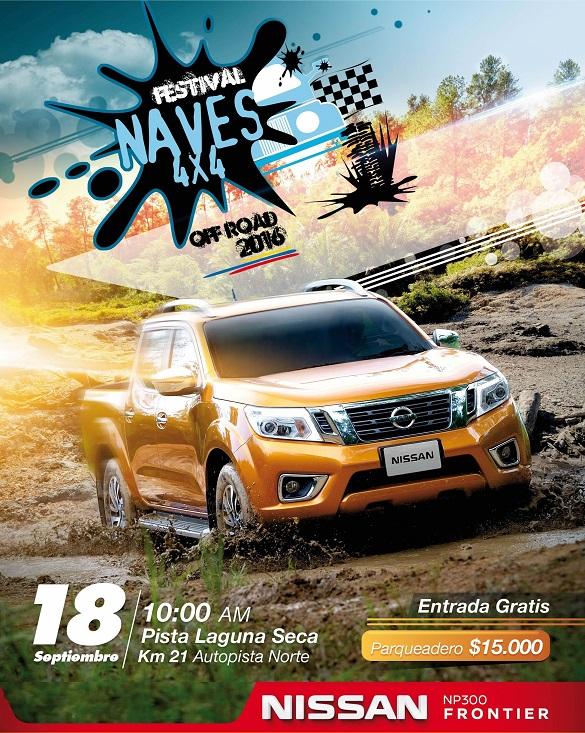 festival-naves-4x4-aaaaa