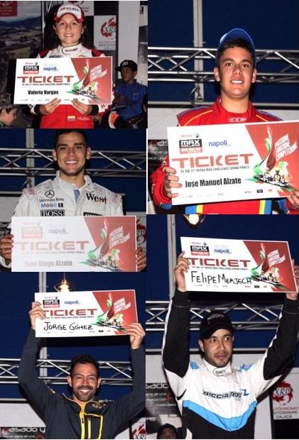 karts-ganadores-rotax-max