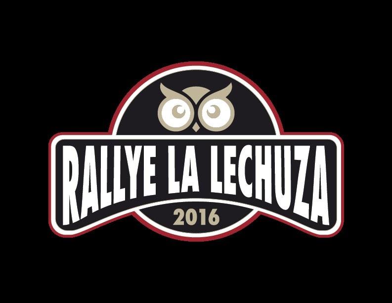 rally-la-lechuza-2016