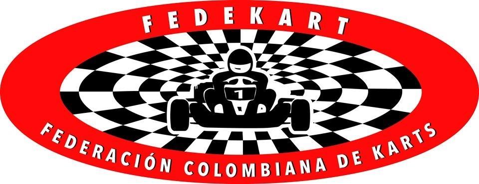 logo-federekart