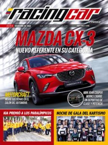 racing-car-31-portada-baja