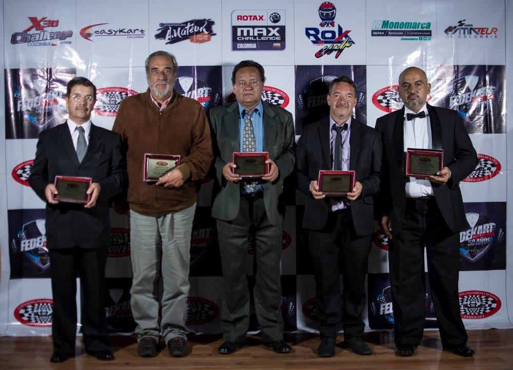 reconocimiento-a-toda-una-vida-en-el-kartismo-colombiano