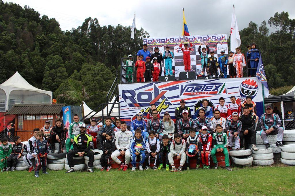 fittipaldi en Colombia 2