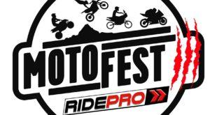 logo motofest3 contrataciones A