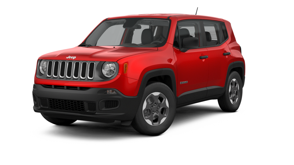 2017-Renegade-Sport-Colorado-Red-PRX-16-inch-Styled-WDJ