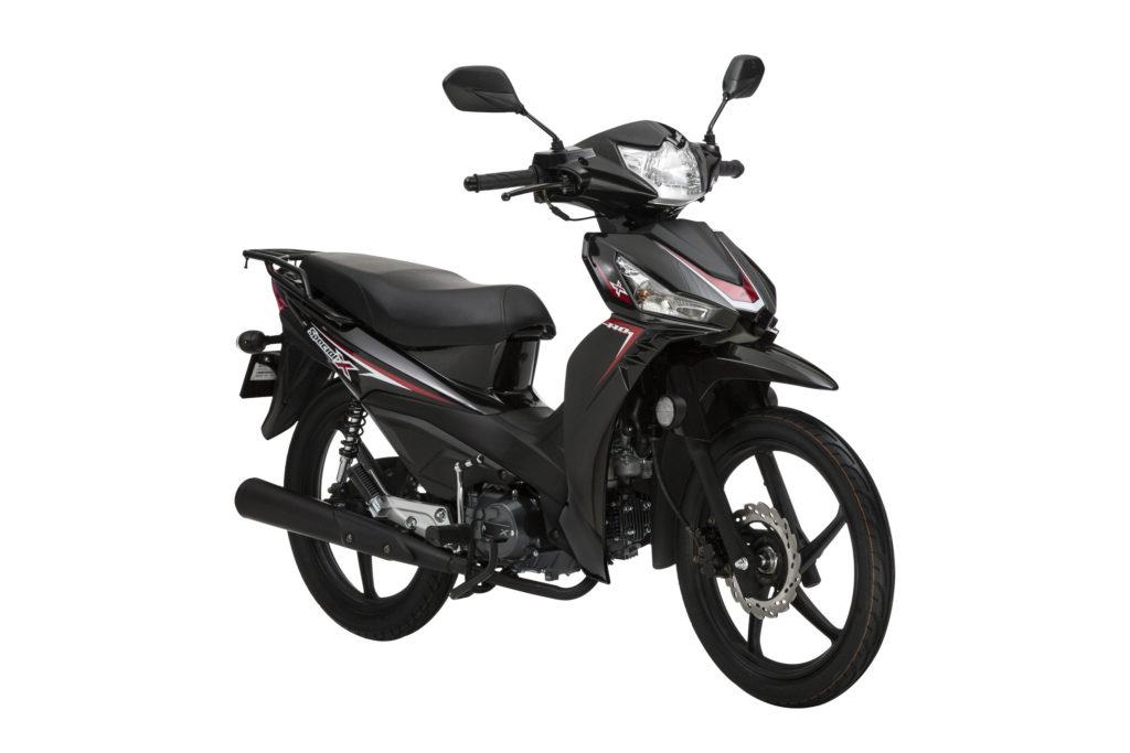 AKT Special 110x